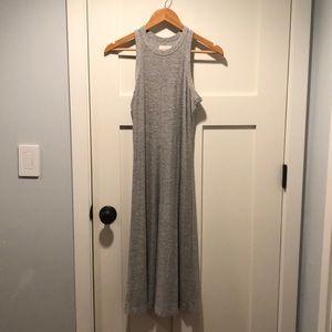 Lou & Grey Razorback Casual Dress